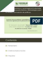 desarrollo economico social regional de mexico.pdf