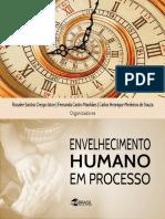 ebookenvelhecimentohumano_050320192114.pdf