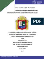 Cardenas_Hancco_Henda_Yioryia.pdf