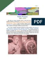 151_Cubismo.pdf