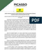 release_picasso_e_a_modernidade_espanhola__1438810638.pdf