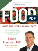 Food_ What the Heck Should I Eat_ ( PDFDrive.com ).pdf