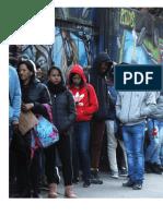 Informe-Anual- INDH  2018-Cap2.pdf