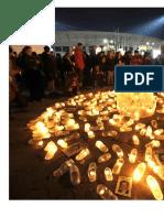Informe - Anual-  INDH  2018 Cap3.pdf