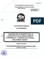 base 12Q19000057.pdf