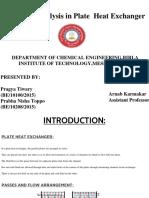 Plate Heat Exchanger Final (2)