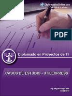 Casos de Estudio GPTI 1