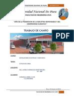 INFORME 4 ELECTRICA LABORATORIO.docx