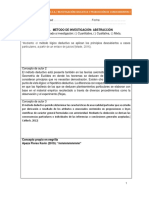 1A_PCV_4_METODO_ABSTRACCIÓN_APAZA_RAMOS_KEVIN.docx