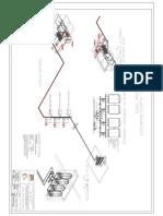 TANQUES 19.pdf