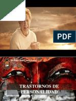 Trastorno de Personalidad.pdf