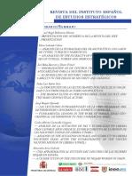 RevistaIEEE_Num_11_Espanol-Ingles.pdf
