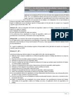 23.- Carta de Nombramiento Del Responable de Seguridad y Salud en El Trabajo_rev 02