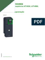 ATV630_650_660 - Manual de Programação - Português - 04-2015.pdf