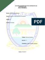 Instituto de Educación Diversificada Por Cooperativa de Enseñanza Idec