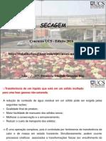 SECAGEM_apresentação.ppt