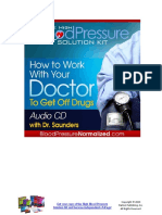 get-off-drugs-transcript.pdf