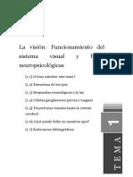 TODOS LOS TEMAS.pdf