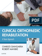 Clinical-Orthopaedic-Rehabilitation-A-Team-Approach-4e.pdf