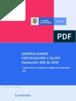 3 Generalidades Clasificacion Discapacidad 2019 VF (4)