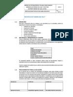 Anexo 2 - Obras Mecanicas (1)Base