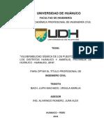 JUIPA MACHADO, URSULA MARILIA.pdf