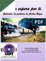 El Tren Espera Por Ti