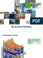 1. Introduction Structural Solutions