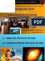 Sexta Unidad.pdf