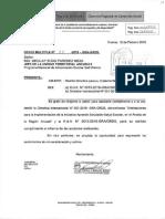 DIRECTIVA N° 01-2019-GRA INICIATIVA APRENDE SALUDABLE.pdf