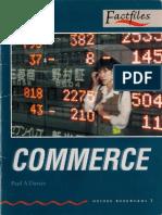 Commerce PDF Unido