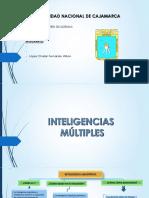 INTELIGENCIAS MULTIPLES.pptx