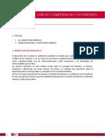 Cartilla 2 - S4