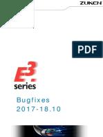 Bugfix_Build_18.10_english.pdf