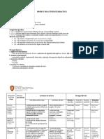 PROIECT-DE-ACTIVITATE-DIDACTICĂ-8-Iacob-Manuela.pdf