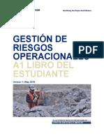 A1 ORM Aprendiz vAA.pdf