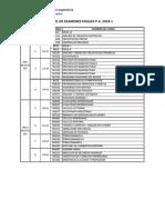 ROL_EXA_19-1 FINAL.pdf.pdf