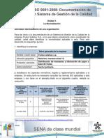 actividad 1 documentacion.docx