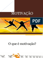 Motivacao.pptx