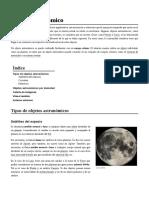 Objeto_astronómico