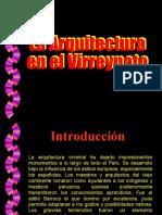 arquitectura-virreynato-1226436021158301-9