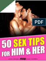 1.  50 SEX TIP for HIM&HER.pdf