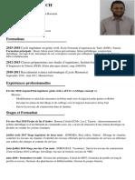 cv_abederrazek.pdf