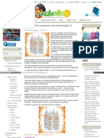 www_i_chollos_com_cosmetologia_recetas_gel_conductor_de_ultr.pdf
