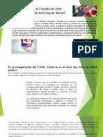 TLCAN2