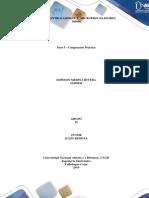 Paso 5 Componente Practico_Edinson Medina_309696_15