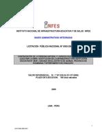 Bases Lpn 0005 2006 Infes Integradas4