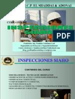 DOC-20170224-WA0109.pdf