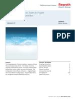 USH00075_2016-08.pdf
