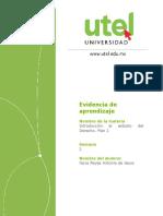 nava-AJ-evidencia-S2.docx